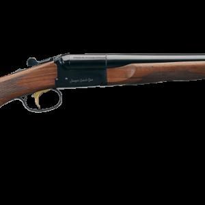 Boito A680 12g Shotgun