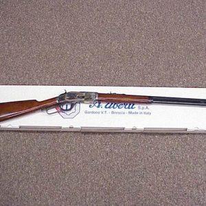 UBERTI 1873 Short Rifle .357 Magnum