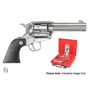 SASS® Ruger Vaquero .45 Long Colt